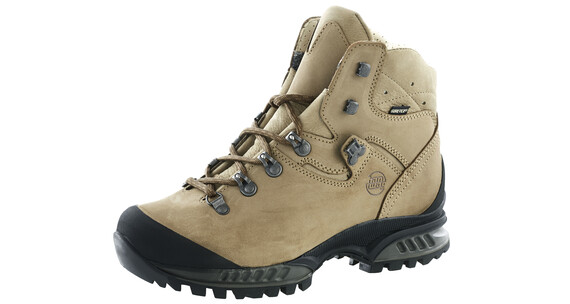 Hanwag Tatra GTX Trekking Shoes Lady gemse